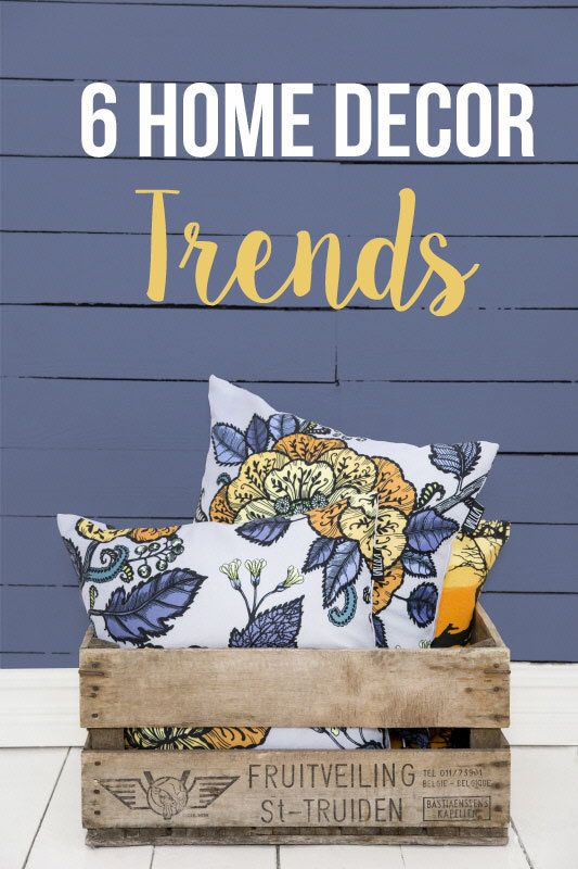 Home Decorating Trends 2016 Uk Best Home Decor