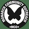 MCO-Logo copy