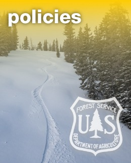Policies Our Way – Our Rules