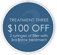 BOTOX Own Your Look Special Treatment 3