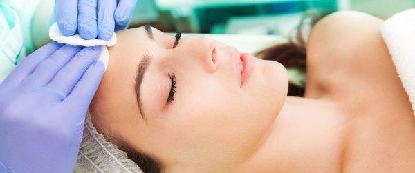 Cosmetic Dermatology & Laser Surgery | Skin Associates