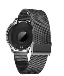 B9C505BF 7603 4C55 BDE3 790ED784FA03 SN58 Smart Watch