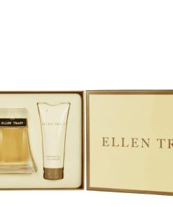 Ellen Tracey Women
