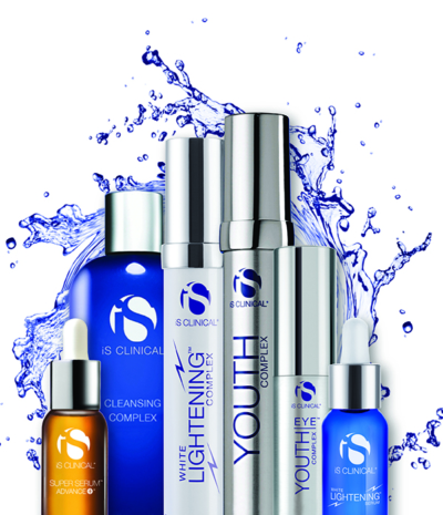 Is Clinical products bundle