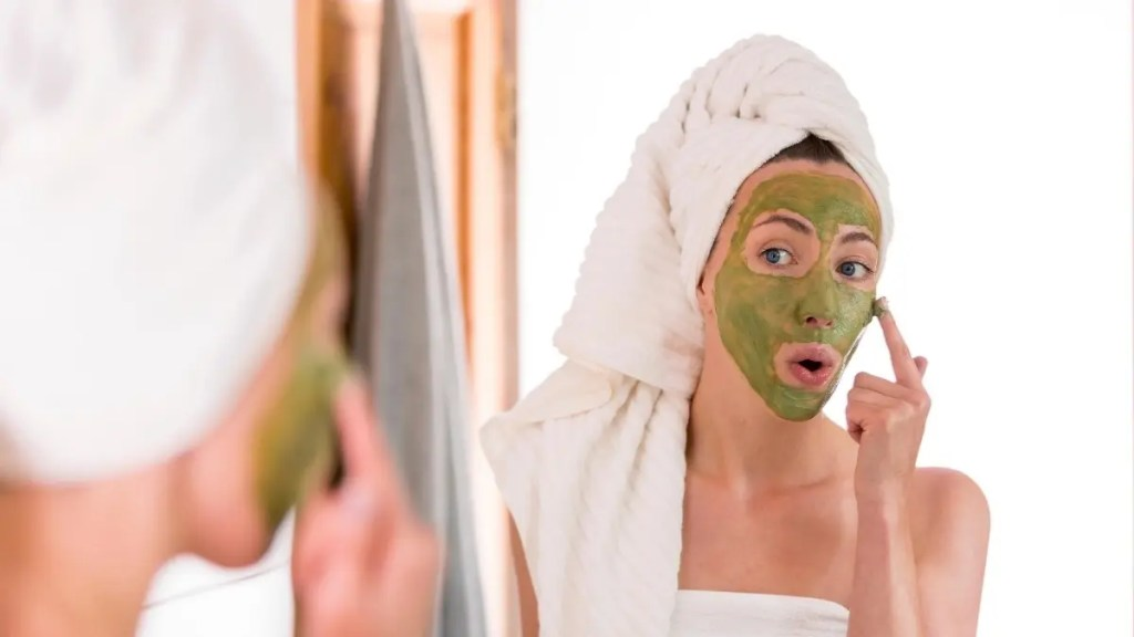 Top 16 Best Face Masks Reviews and Buying Guide