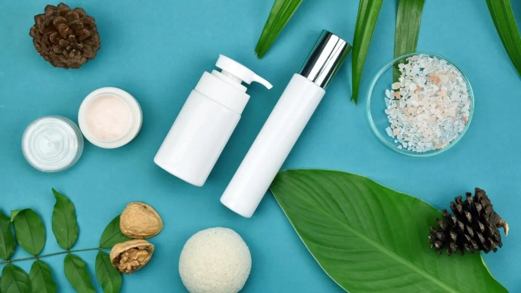 Top Best Face Cleansers Reviews and Buying Guide