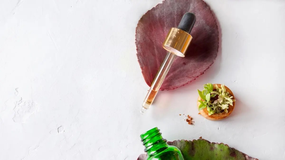 Top Best Face Oils Reviews and Buying Guide