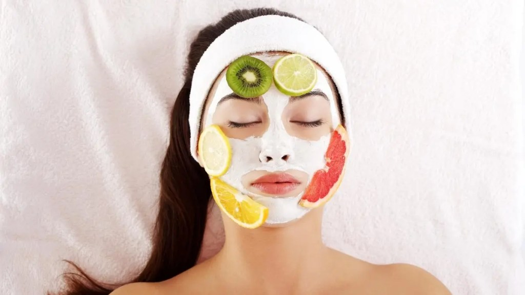 Top Best Sleeping Face Masks Reviews and Buying Guide