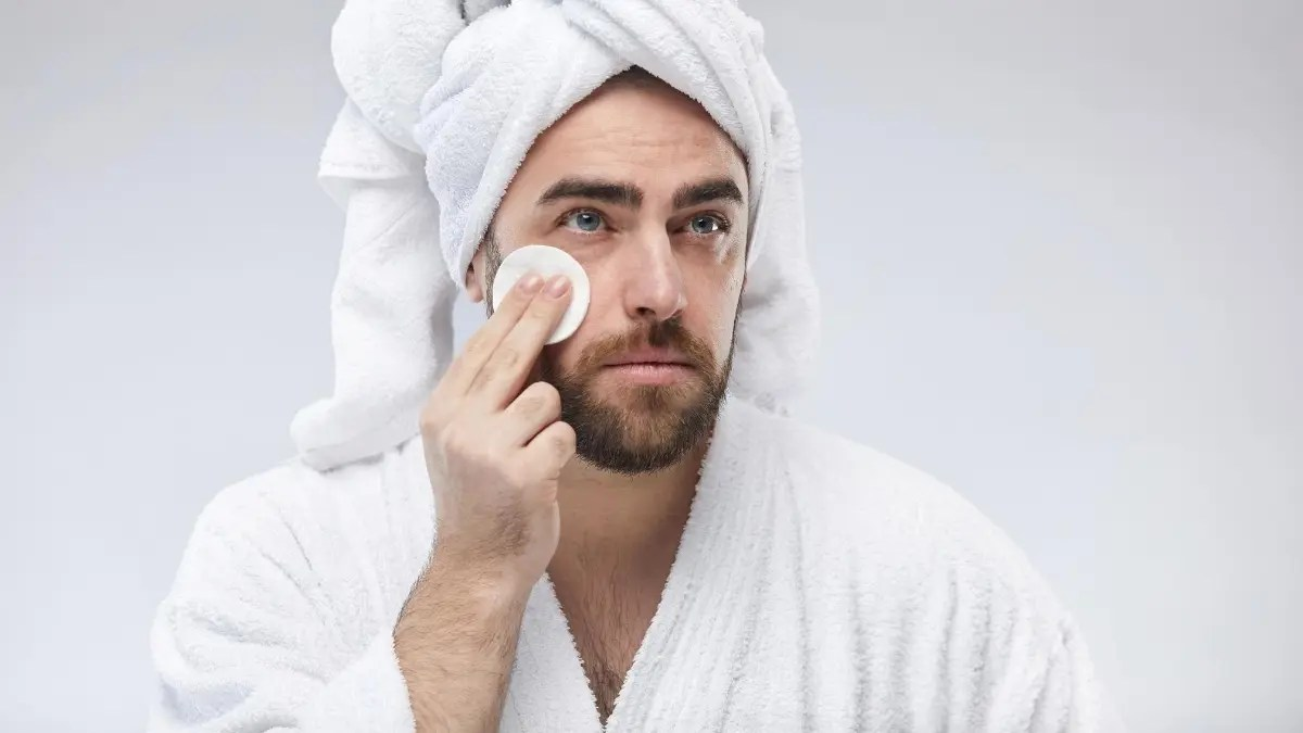 Top Best Toner For Men Reviews and Buying Guide