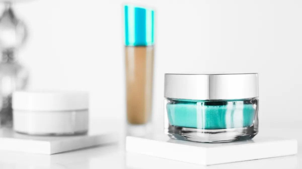 Top Best Face Moisturizers for Sensitive Skin