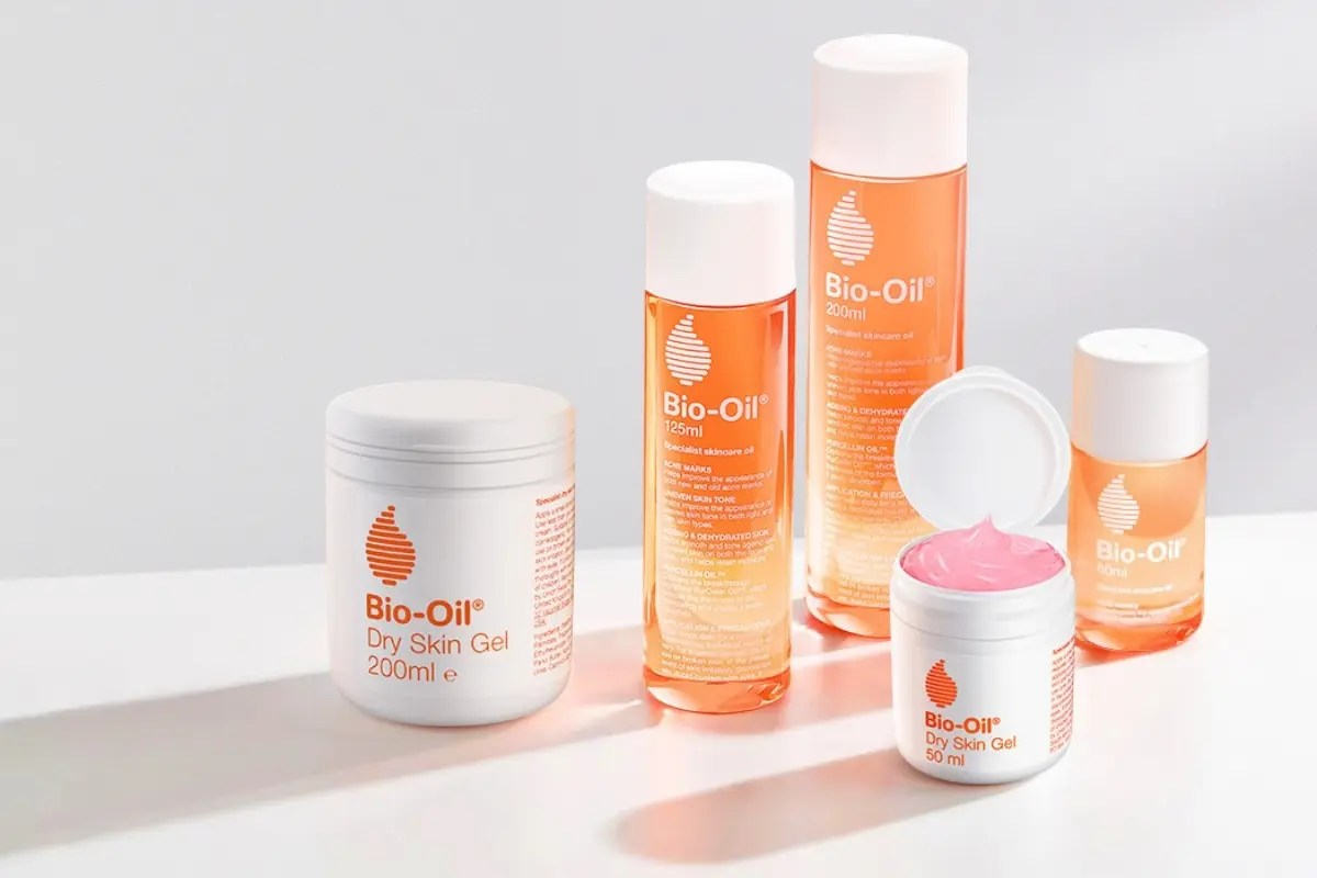 Best Bio Oil Skincare Products Expert Reviews