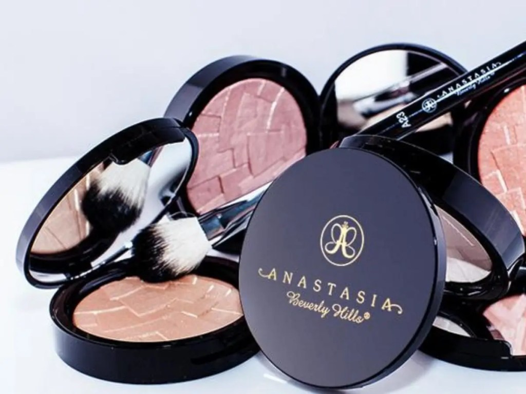 Top 10 Best Anastasia of Beverly Hills Products