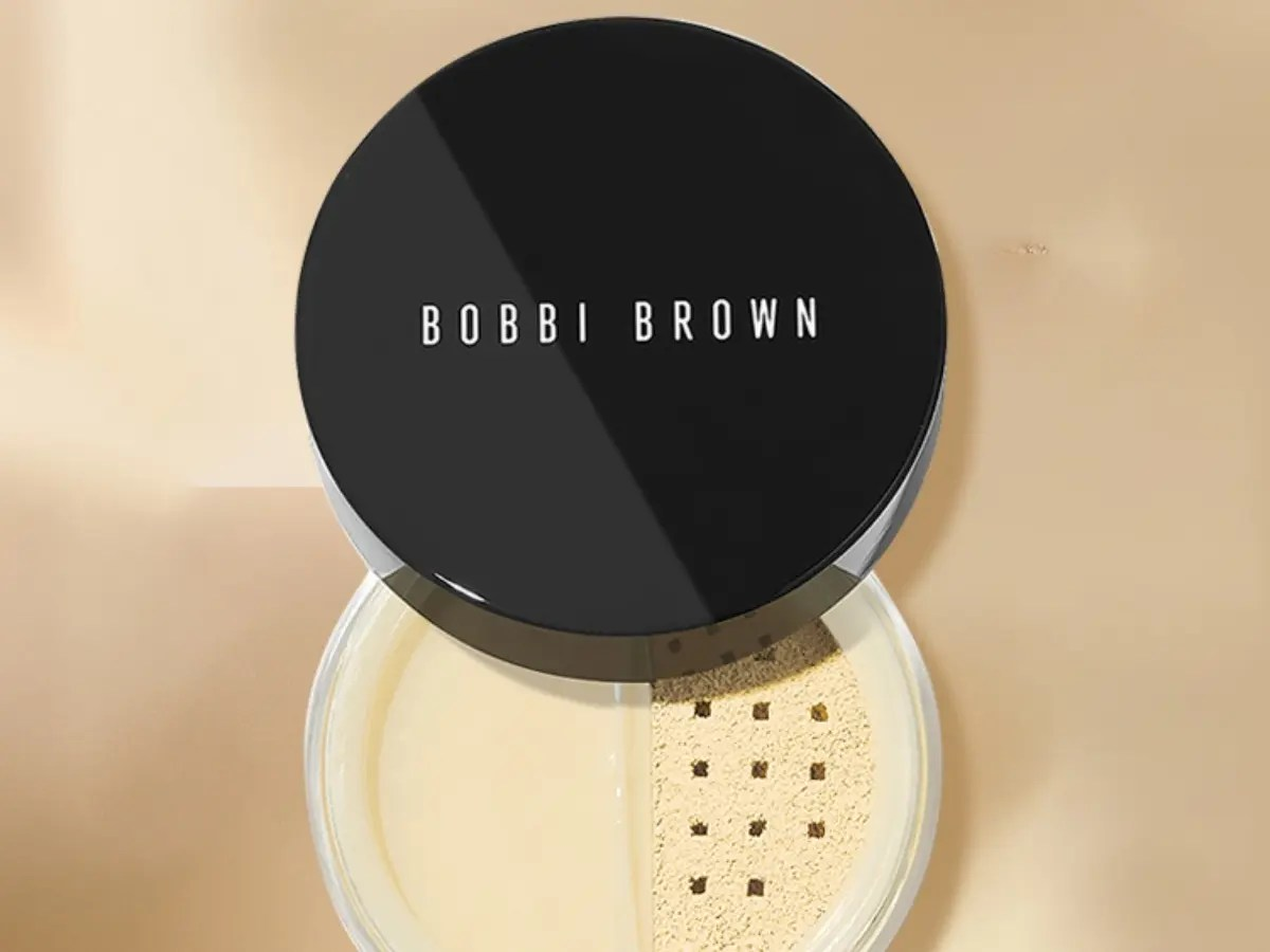 Top 10 Best Bobbi Brown Products