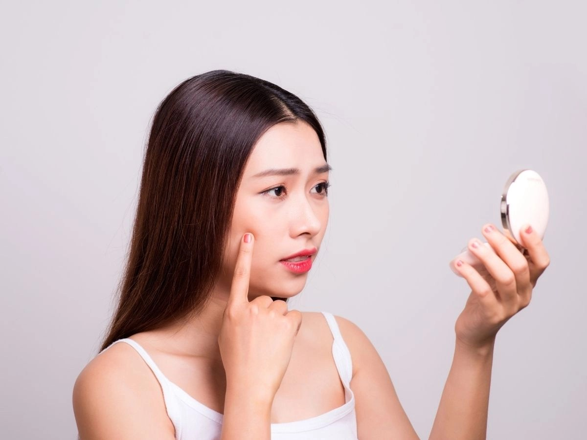 What Is the Fastest Way to Get Rid of Acne on Oily Skin