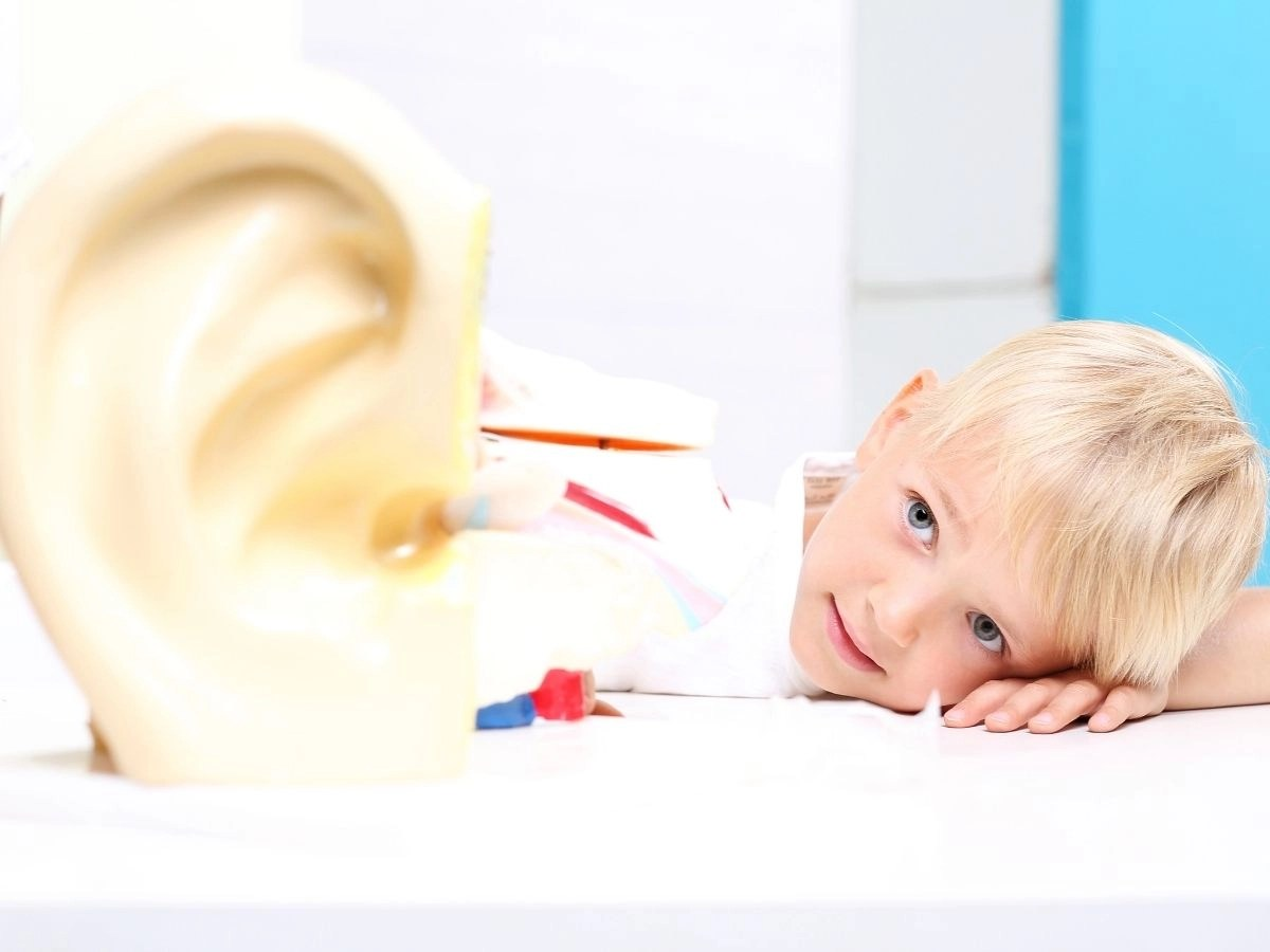 Best Tips for Ear Care