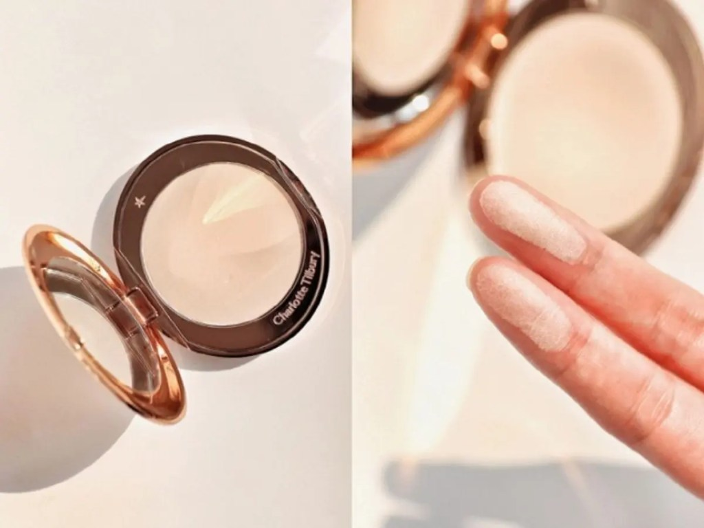 Top 10 Best Charlotte Tilbury Products2