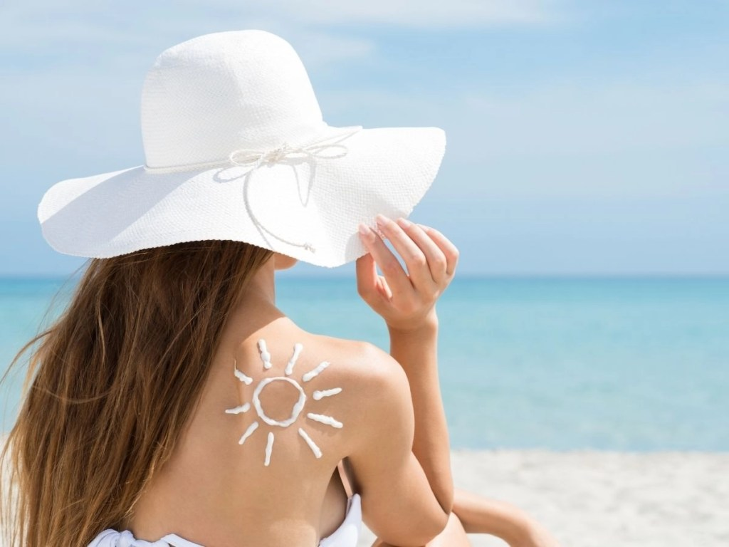 Why Is Sun Protection Important For Skincare