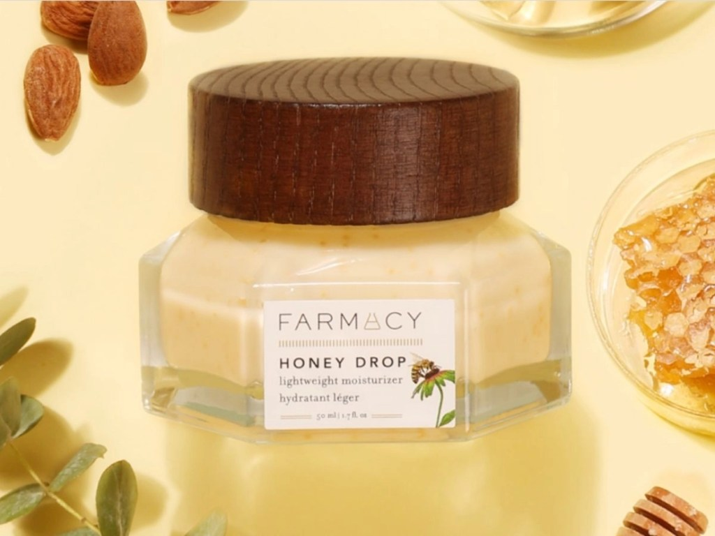 Top 10 Best Farmacy Products