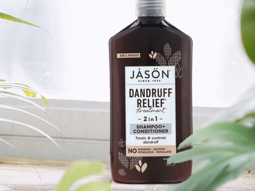 Top 15 Best Jason Natural Products