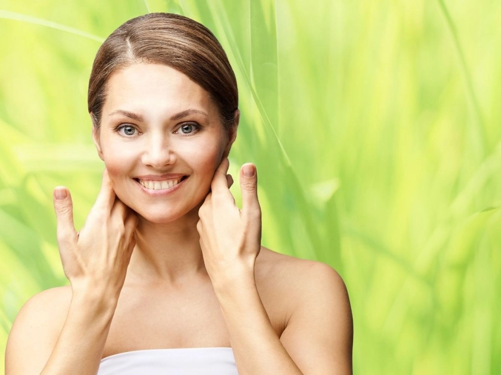 7 Tips to Care for Sensitive Skin