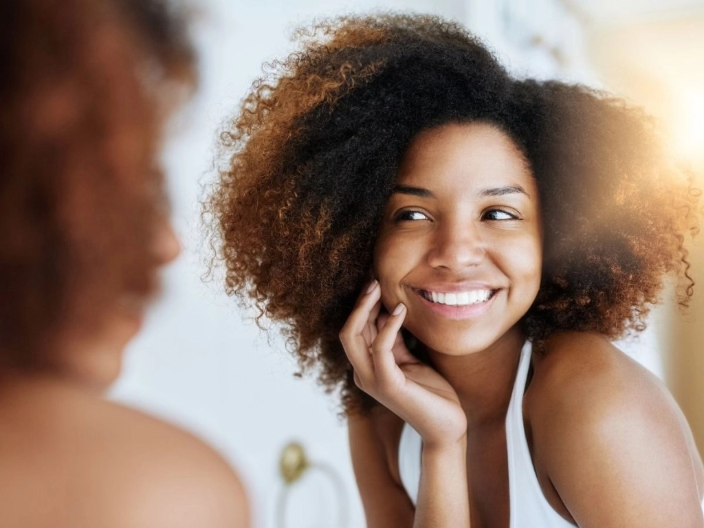 Everything You Need to Know About Salicylic Acid feature image