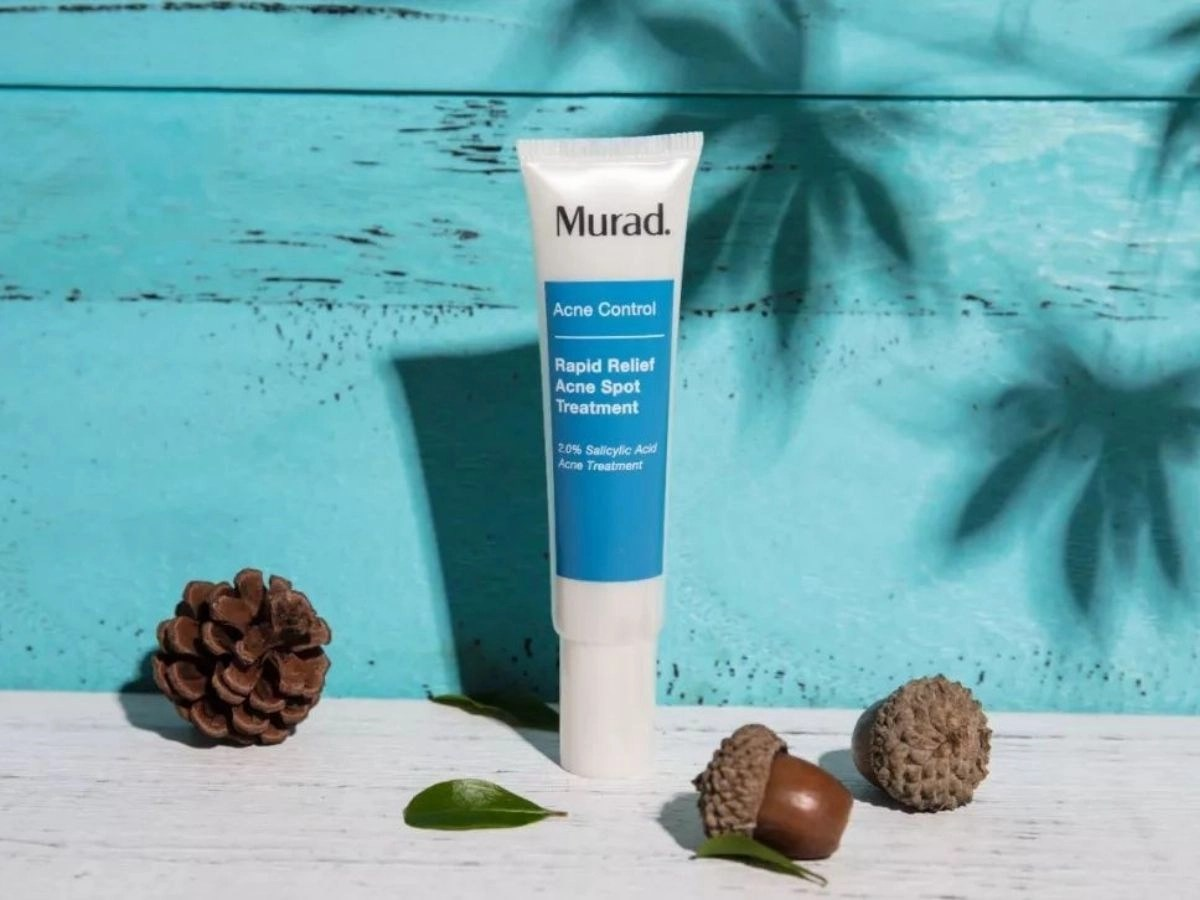 Top 15 Best Murad Skincare Products Reviews
