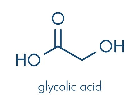 Molecuul