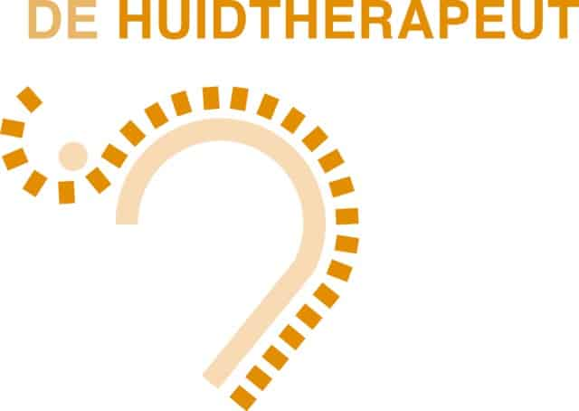 Wie is de huidtherapeut?