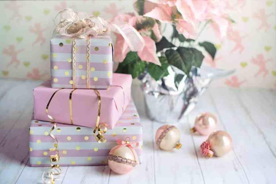 Kerstcadeau inspiratie, cadeau's, cadeau, cadeautjes, presents, christmas, kerstdagen, kerst