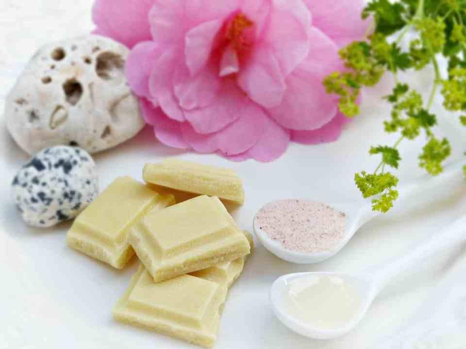 scrub, zeep, olie, skincare, huidverzorging, huidtype, exolifant, dagcrème, crème