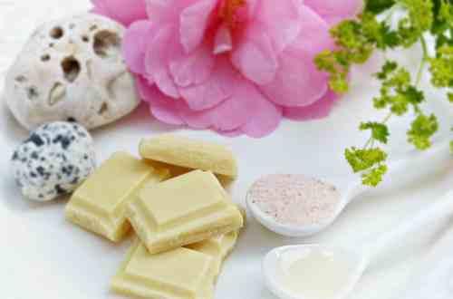 uitleg ingrediëntenlijst cosmetica