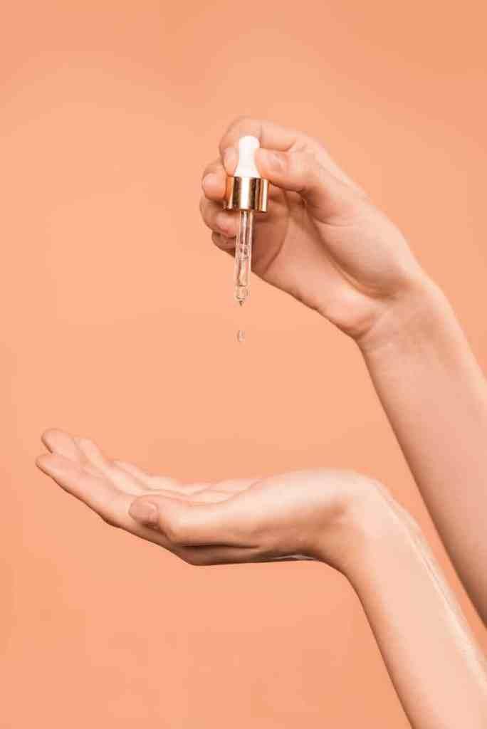 8 producten om jou acne te verminderen