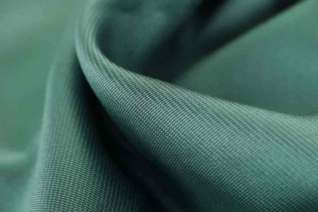 100% zijde, satijn is de manier van weven