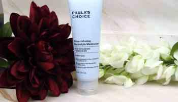 Paula's Choice water-infusing electrolyte nachtcrème