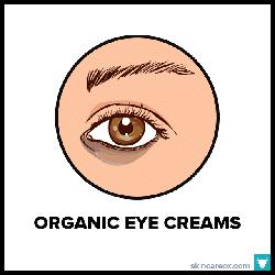 organic-eye-creams_250px-min