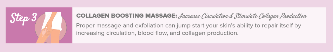 how-to-get-rid-of-stretch-marks-naturally-step-3-collagen-boosting-massage-min