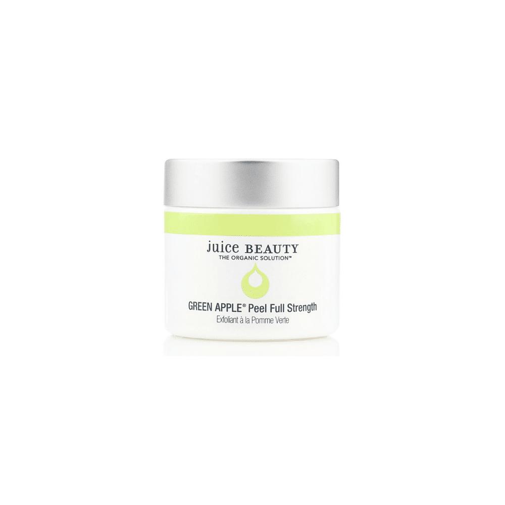 Juice Beauty Green Apple Natural Exfoliating Peel | 49 |