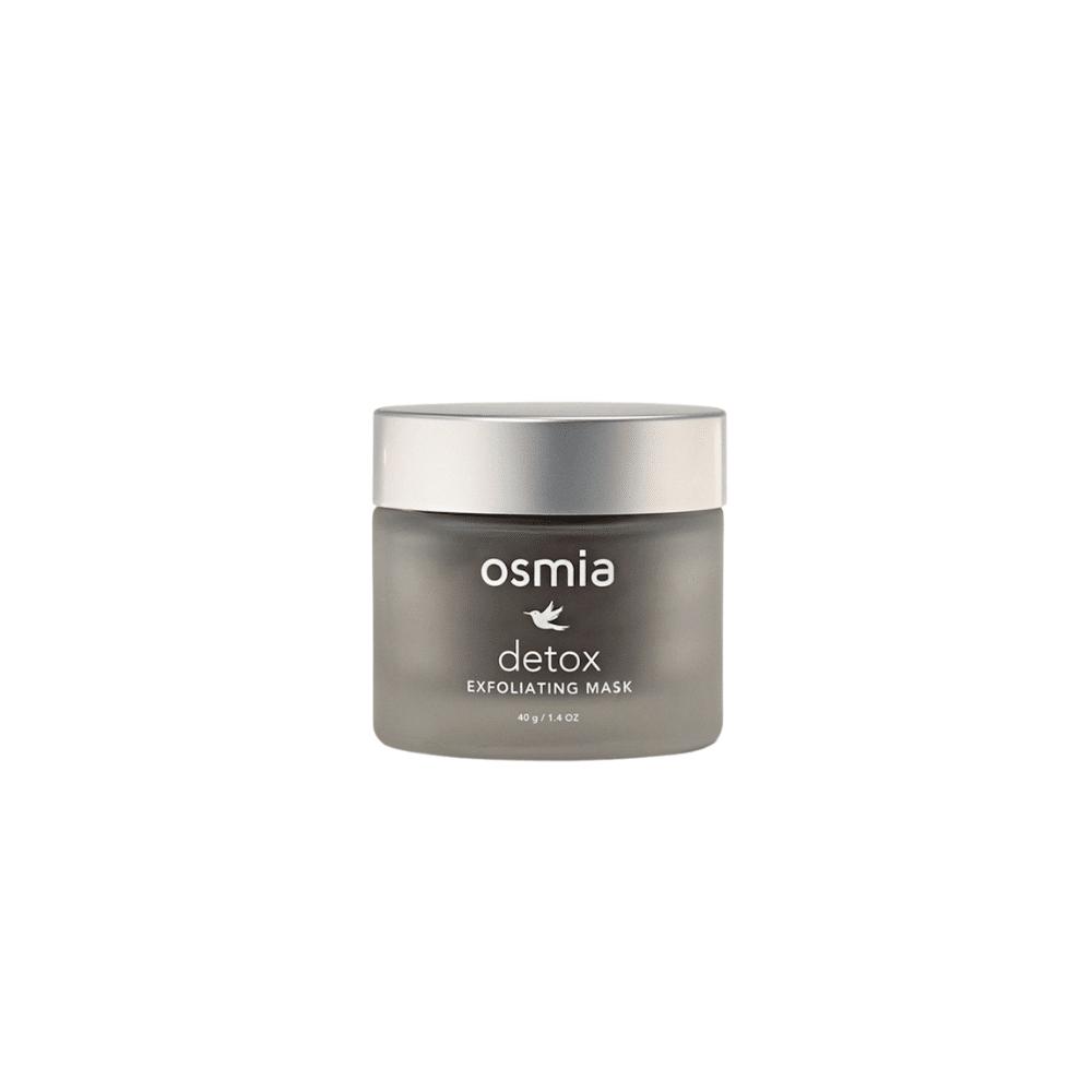 Osmia Organics Detox Natural Exfoliating Mask | 42.50 |