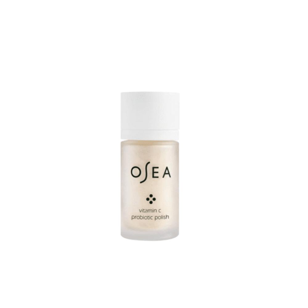 Osea Vitaminc C Probiotic Polish | 72 |