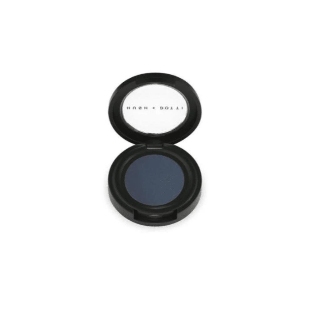 Hush + Dotti Organic Eyeshadow | $24 |
