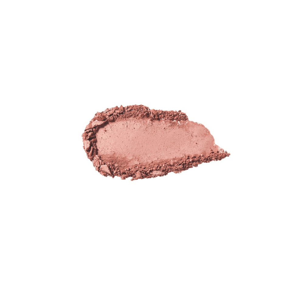 100% Pure Fruit Pigmented Natural Eye Shadows | $20 |