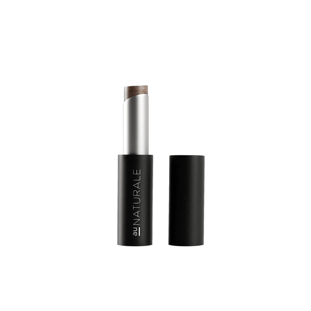 Au Naturale Creme De La Creme Organic Eyeshadow | $26 |