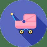 Organic Baby & Mama Guides
