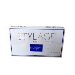 Stylage Hydromax 1ml