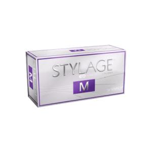 Stylage M 2x1ml