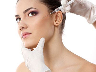 New Guidelines To Ensure Safer Botox Treatments