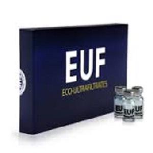 EUF Eco Ultrafiltrates