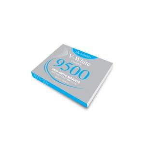 Acid V-White Complex 9500