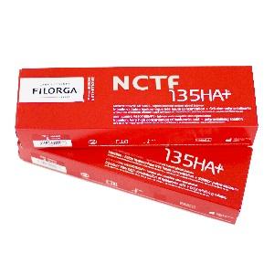 Filorga NCTF 135 HA+ (5x3ml)