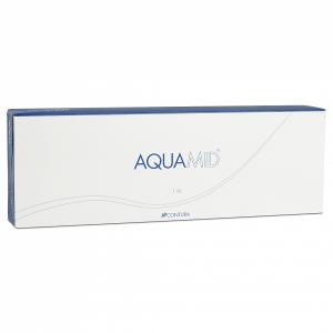 Aquamid (1x1ml)